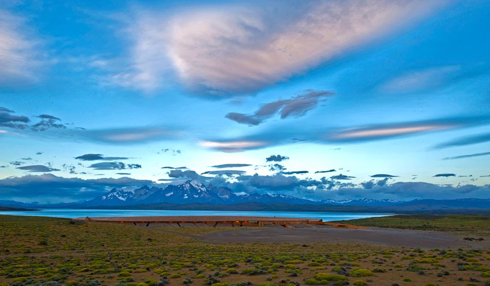 Hotel-Tierra-Patagonia-Cazu-Zegers