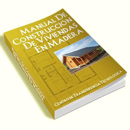Projects categories construcci n de viviendas en madera for Viviendas en madera