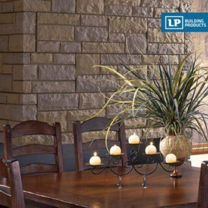 Revestimiento nextstone Revestimiento de madera para muros interiores