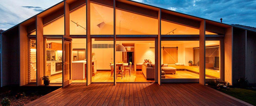 Cobertizo de madera cobertizos en madera nativa machal cobertizos cobertizo de madera para - Cobertizo de madera ...