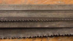 Cómo desarrollar un proyecto de carpintería en ocho pasos