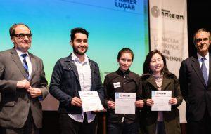 Noticia ganadores sdlm2017-9