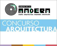 BannersConcursos-02-Arquitectura