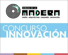 BannersConcursos-04-Innovación