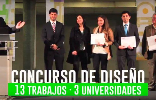 Noticia_Ganadores-concursos-2015