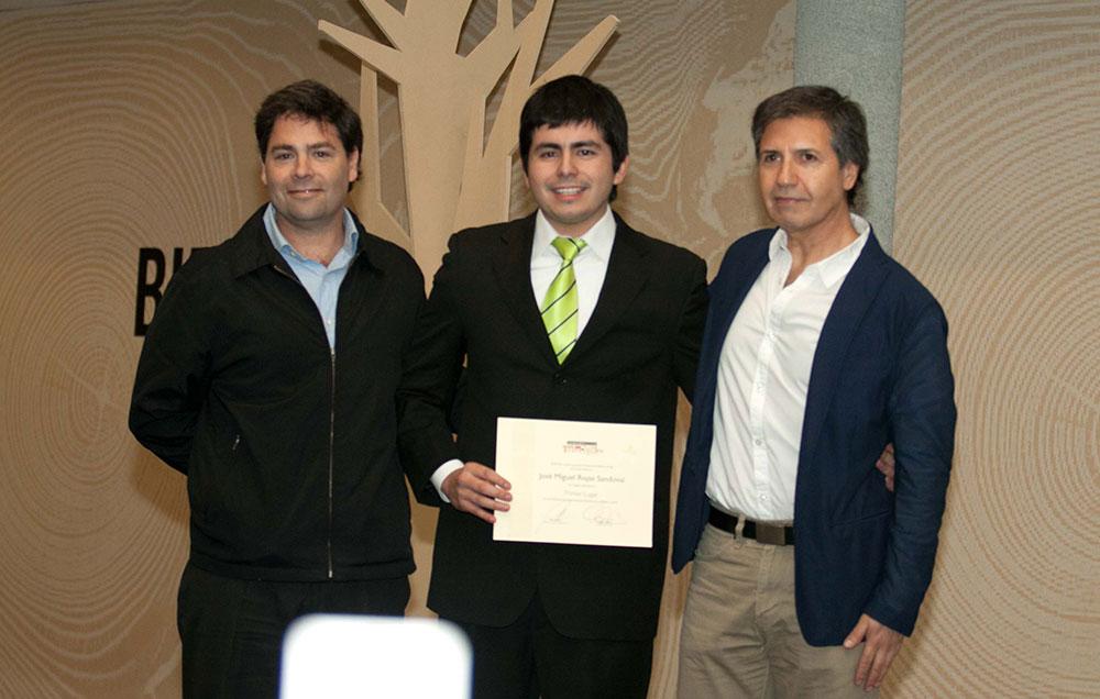 Primer-Lugar-ingeniería-José-Miguel-Rojas-interior