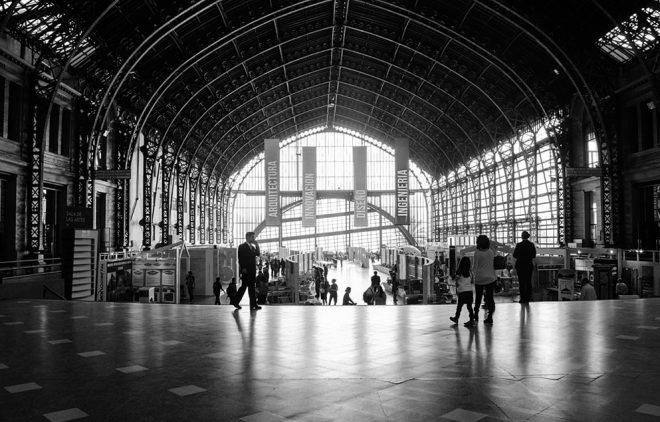 Estación_Mapocho