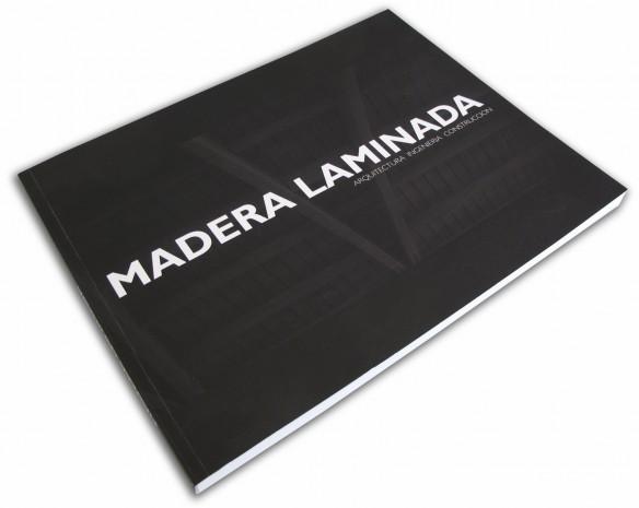 Manual_madera_laminada