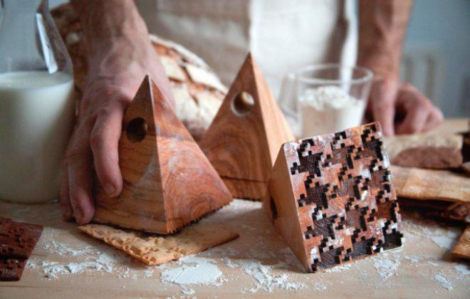 Designer-baking_SDLM