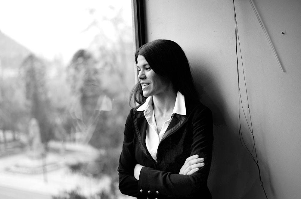 Entrevista-Victoria-Hurtado