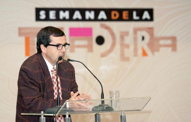 Entrevista_Martín_Hurtado