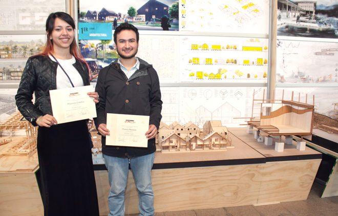 Franco_Marrese_ganador_del_concurso_de_arquitectura_SDLM2015