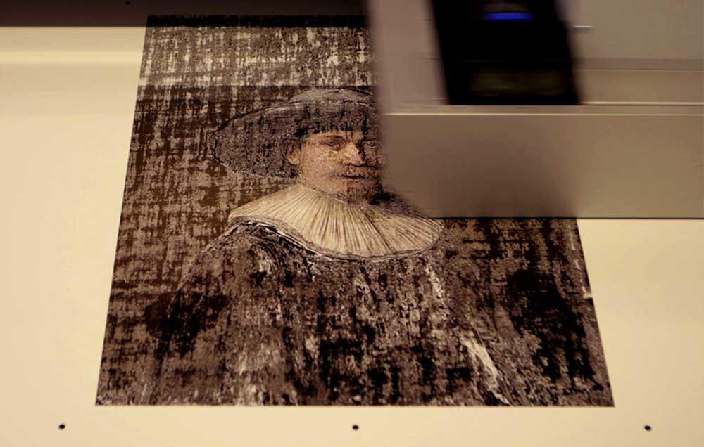 Menjibar_The_Next_Rembrandt3