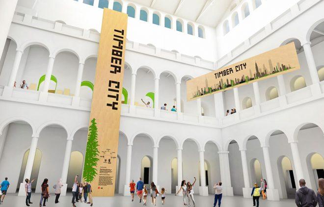 Noticia_Timber-City_Museo_USA