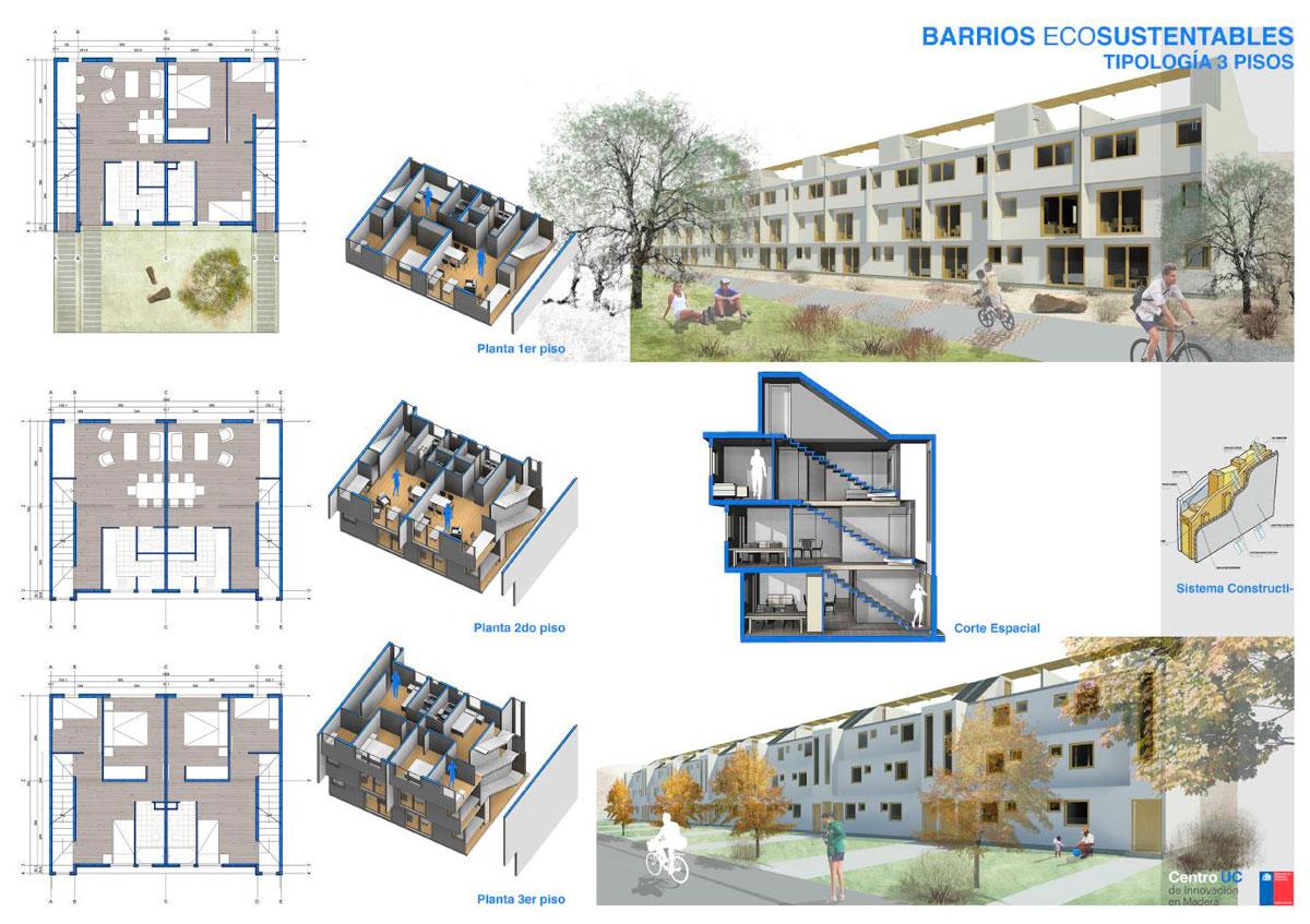 Ecobarrio_2