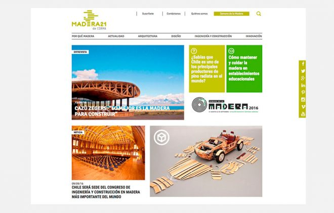Sitio_madera21_corma