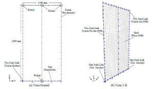 Modelacion_numerica_7