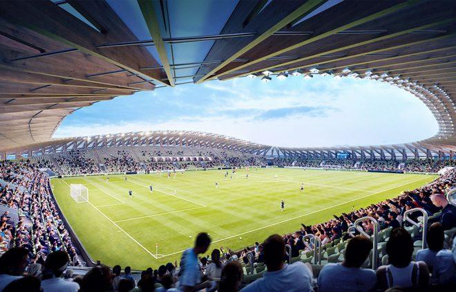 Noticia_Estadio_Zaha_Hadid