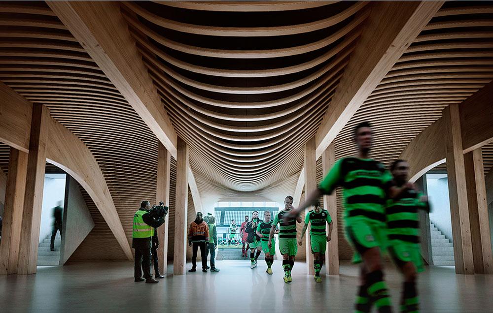 Noticia_Estadio_Zaha_Hadid_3