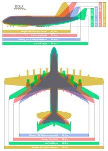 Reportaje_aviones-de-madera-5