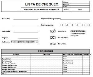 Reportaje_mantencion-de-pasarelas_3