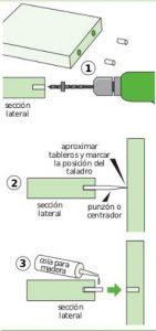 Dato útil_Ensambles3