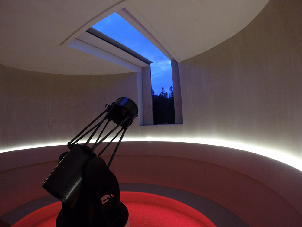 Obra_observatorio-yepun-7