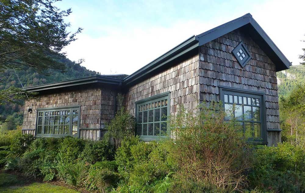 Reportaje-arquitectrua-y-madera-nativa-1