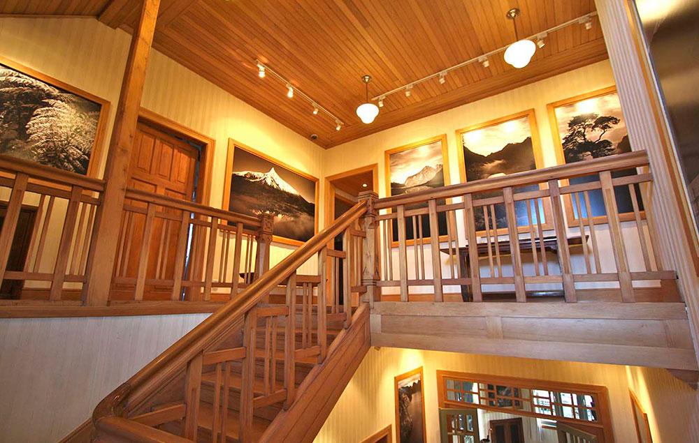 Reportaje-arquitectrua-y-madera-nativa-2