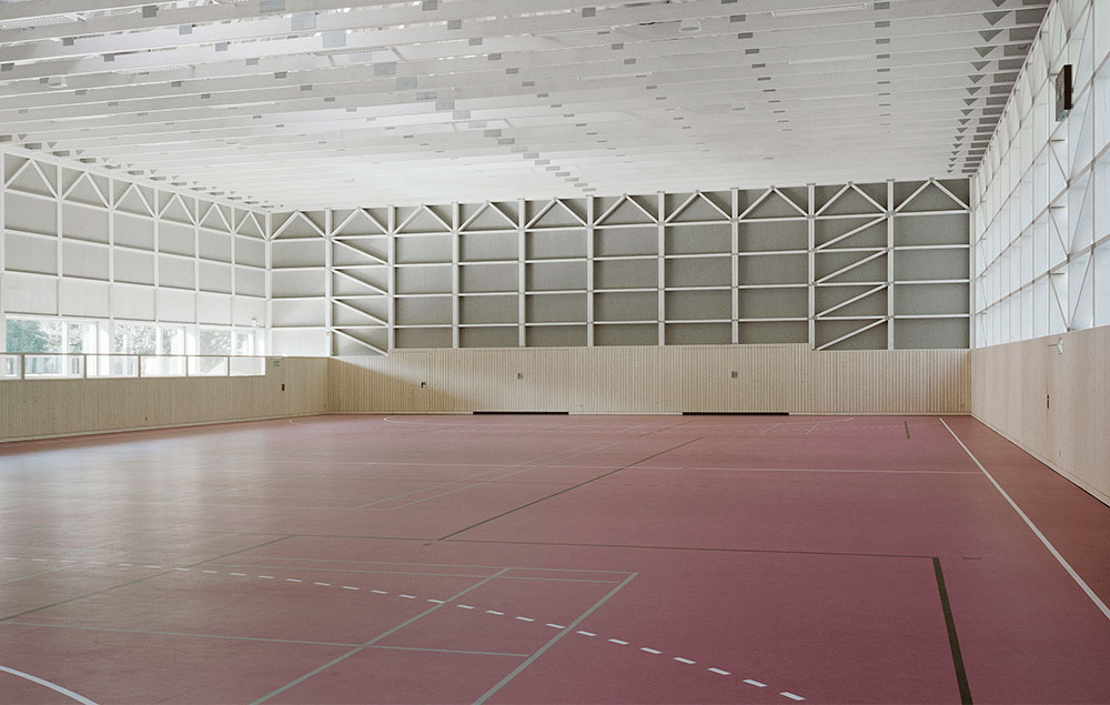 Reportaje-recinto-deportivo-Florian-Fischer