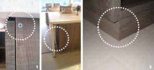 Dato util_diseñar una cocina-16