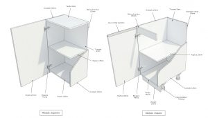 Dato util_diseñar una cocina-4