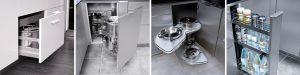 Dato util_diseñar una cocina-6