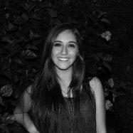 Opinion_Javiera-Vidal