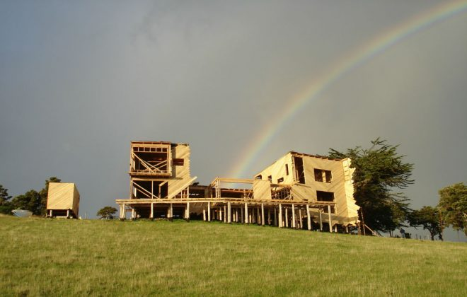 casa-muelle-PORTADA