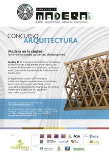 Noticia-Bases-concursos-arquitectura