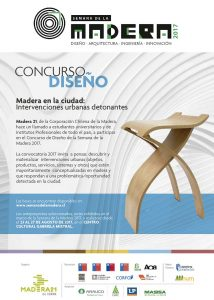 Noticia-Bases-concursos-diseño