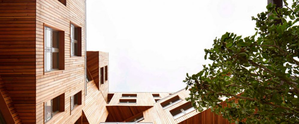 Reportaje_construcciones-en-altrua-2