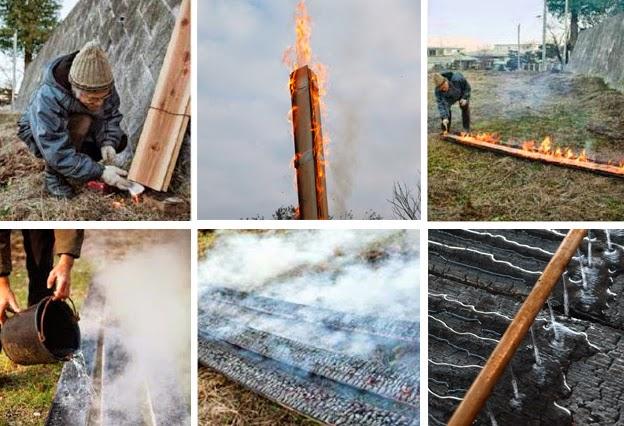 Reportaje_madera carbonizada_1