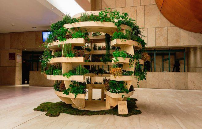 Noticia-jardin-esferico-IKEA