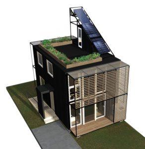 Noticia_ConstruyeSolar-5