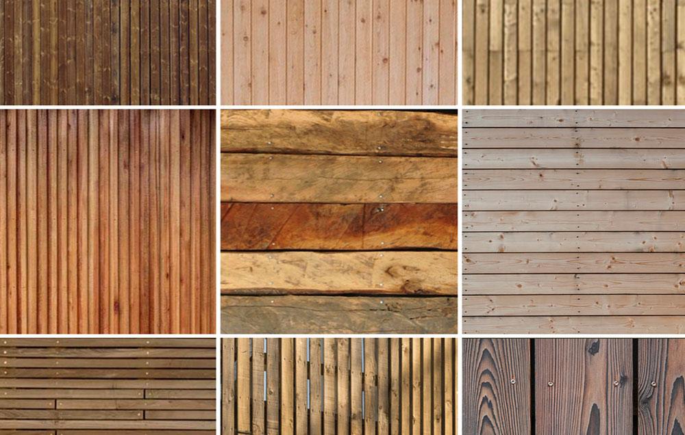 Qu tipo de madera sirve para qu cosa home - Madera tratada para exteriores home depot ...