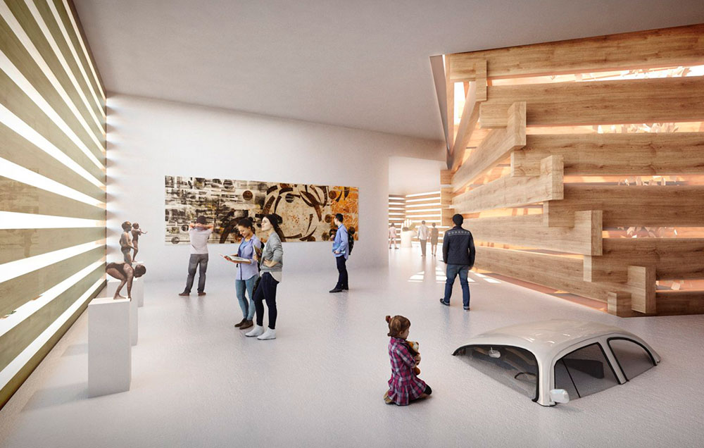 Noticia-Museo-de-arte-turco-3