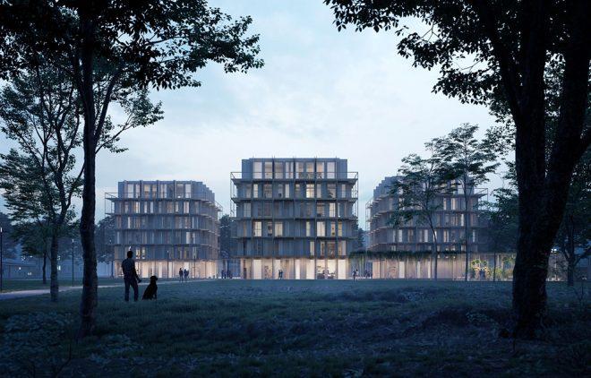Reportaje_proyecto-residencial-Suecia-1