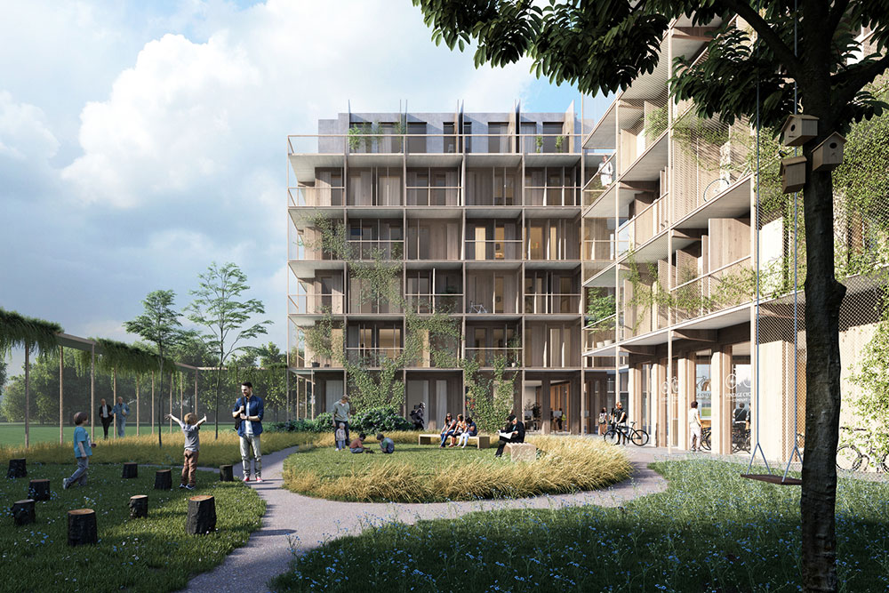 Reportaje_proyecto-residencial-Suecia-2