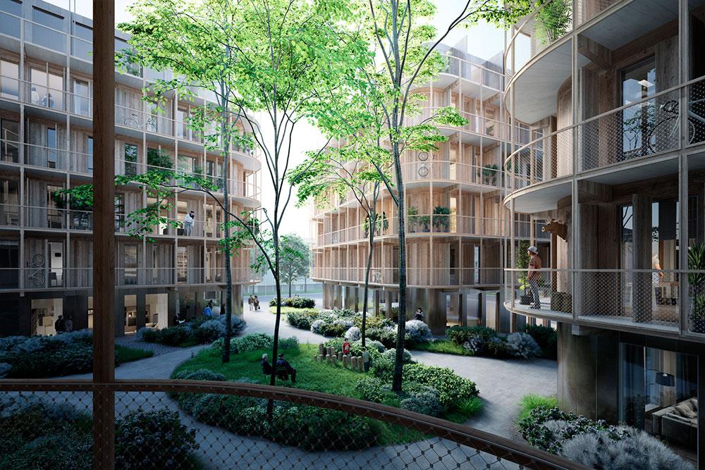 Reportaje_proyecto-residencial-Suecia-3