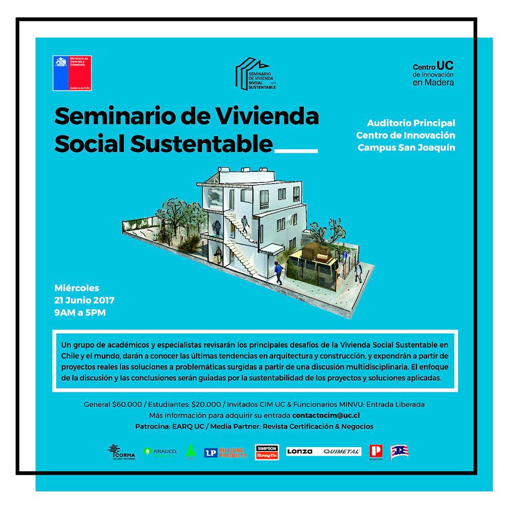 Noticia-Seminario-vivienda-social