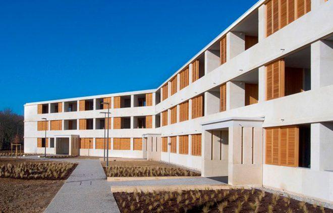 Noticia-Seminario-vivienda-social_2