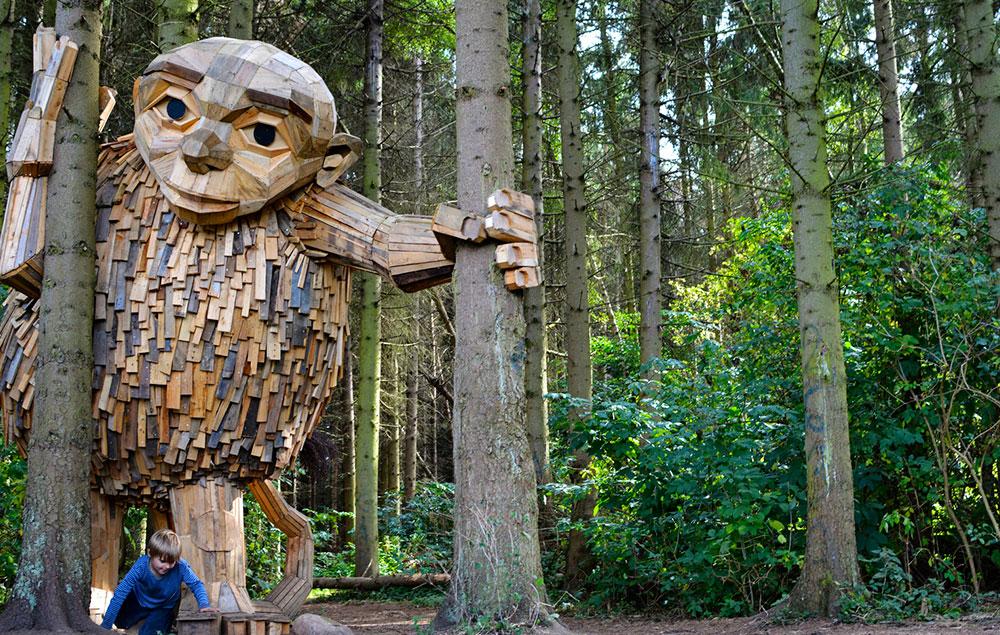 Reportaje-Gigantes-de-madera-4