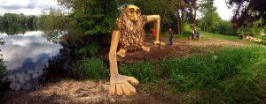 Reportaje-Gigantes-de-madera-7